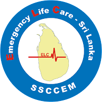 https://sites.google.com/a/ssccem.com/duplicate-ssccem/emergency-life-care-sri-lanka-1