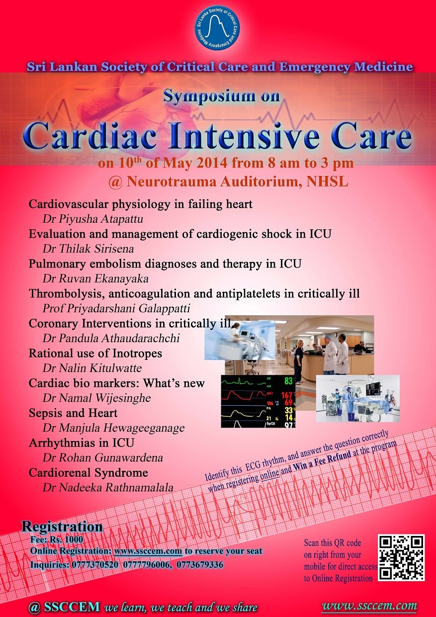https://sites.google.com/a/ssccem.com/www/cardiac-intensive-care-1/Cardiac%20Intensive%20Care5.jpg